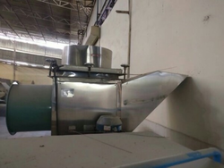 Sai Krupa Enterprise, Pune - Wholesale Distributor of Lab