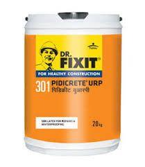 Dr. Fixit Pidicrete URP