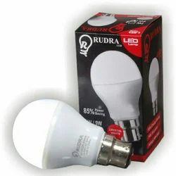 Rudra Led Bulb