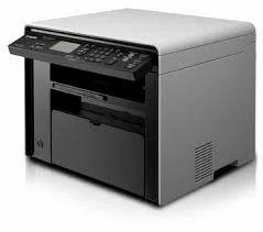 New Canon 4820d A4 Laser Printers, Canon Ir 2002