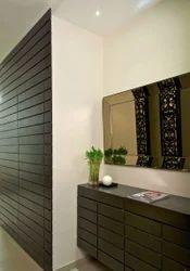 Apartment Complex Designing Services