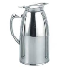 Stainless Steel Insulated Jug
