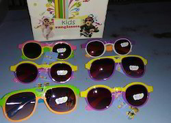 Male Kids Sunglasses