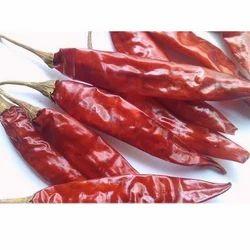 S 4 Stemless Chili