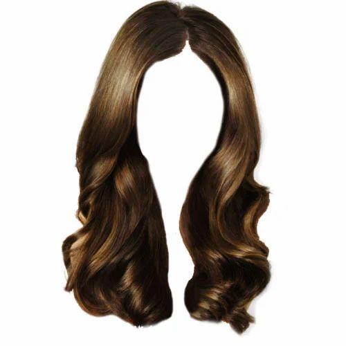 Ladies Hair Wig 058e56fc4