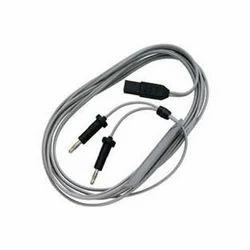 Bipolar Silicon Cable