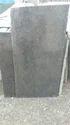 Kota Marble Granite