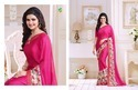 Vinay Fashion Sarees