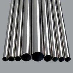 ASTM A213 Gr 410 Steel Tubes