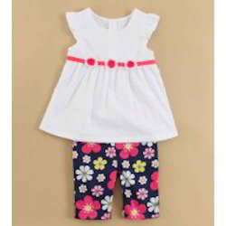 b5da076a4 Baby Frocks at Best Price in India