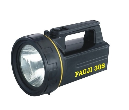 General Safety Products Led Search Light Manufacturer