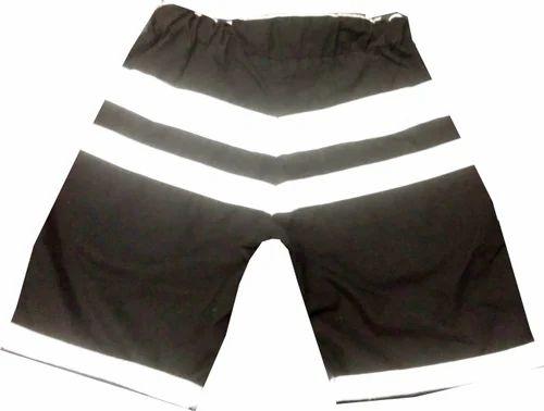 cotton shorts manufacturers