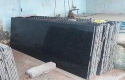 Black Granites, 15-20 Mm