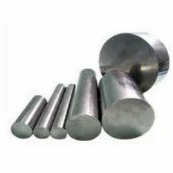 Stainless Steel 317L Round Bar