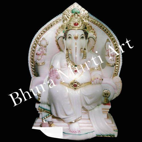 Marble Ganesha Statue Marble Ganesh Statue Manufacturer
