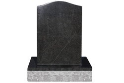 Black Tombstone, for Flooring