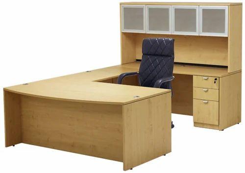 Cabin Office Furniture Office Cabin Furniture E