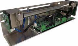 Infrared Gas Sensor