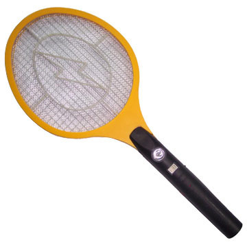 Mosquito Killer Bat Swatter At Rs 140 Piece Hunter Mosquito