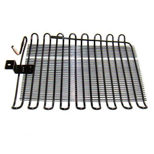 Wire Tube Refrigerator Condenser At Rs 350   Piece