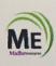 Madhav Enterprise