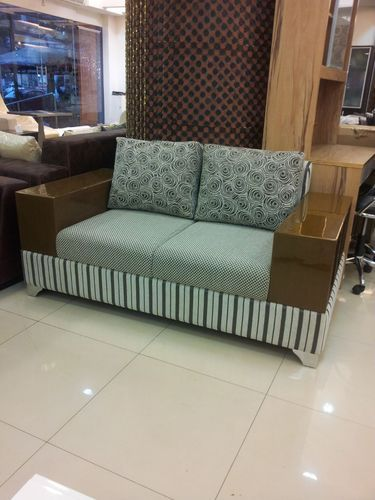 Designer Sofa Set Indian Designer Sofa Set Manufacturer