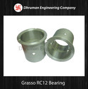 Grasso Compressor Bearings