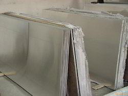 SS 316L Sheets