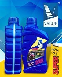 4 Stroke Engine Oil (SJ GRADE)