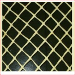 Fencing Nets at Best Price in India