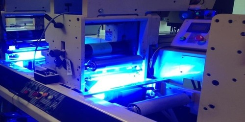 Global Fully Automatic UV-Curing Equipment Market 2020 Industry Scenario,  Strategies, Growth Factors and Forecast to 2025 – Galus Australis