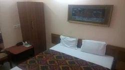 Room Accommodation Service