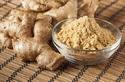 Eastmade Dry Ginger Powder