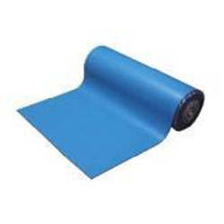 static anti mat rubber inc mats by three products esd layer botron company