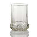 Disco 10 Whisky Glass