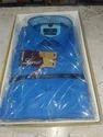 Lynx Blue Shirts