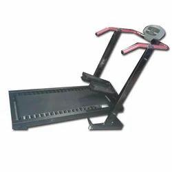 SS-Fit健身跑步机,家用,450 X 96英寸