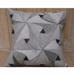 30 X 30 cm Designer Cushion Cover