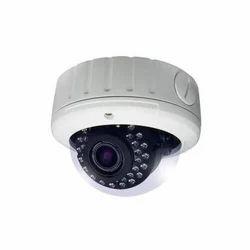 CP Plus Infrared Dome CCTV Camera