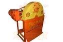 Power Operated Chaff Cutter Machine