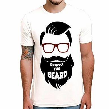 c9d726f4175 Designer T shirts Manufacturer from Delhi