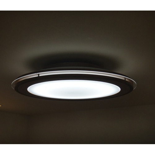 Led indoor ceiling light at rs 1800 piece led ceiling lights led indoor ceiling light mozeypictures Gallery