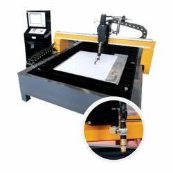 ArtMaster CNC Plasma Table Cutting Machine