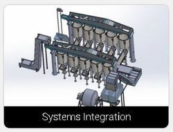 Systems Integrators System Integration Services In Chennai