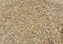 Brown Stone Pebbles