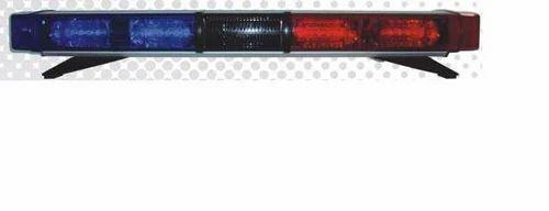 Led revolving light bar for emergency vehicle with siren at rs 15500 led revolving light bar for emergency vehicle with siren aloadofball Choice Image