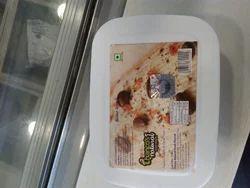Butterscotch Icecream