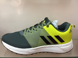 Adidas Daily Wear Shoes 20623bb74