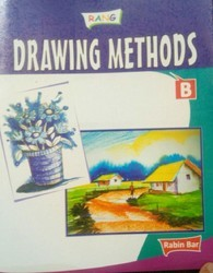 Drawing Method B
