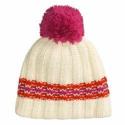 537d558a03a Wool Cap - Woolen Cap Exporters in India